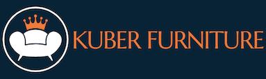 Kuber Furniture